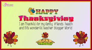 day of thanksgiving 2013 the biggest poetry and wishes website of the world millions of