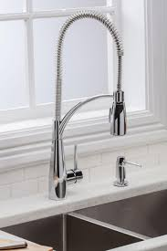 faucet com lkav4061cr in chrome by elkay