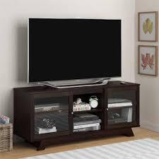Home Center Decor Dvd Cabinet With Doors Walmart Best Home Furniture Decoration