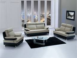 inexpensive living room sets 100 cheap modern living room ideas trending living room