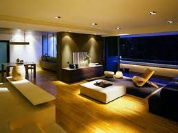 nice apartment living room design with apartment living room