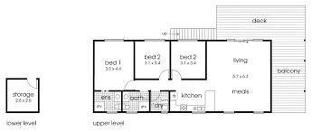 best duplex floor plans free the odd couple floor planoddhome