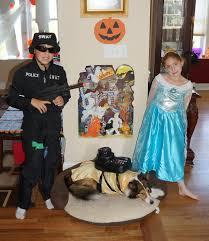 monster mash halloween evan and lauren u0027s cool blog 10 19 14 monster mash annual