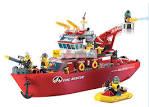 ดับเพลิง (Fire fight) - เลโก้ / เลโก้จีน / เลโก้เกาหลี ร้านเรามี ...