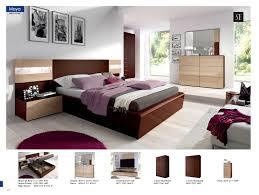 Modern Bedroom Furniture by Bedroom Best Modern Bedroom Furniture Designs Sipfon Home Deco