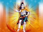 Wallpapers Backgrounds - Download Lord Shiva Wallpapers