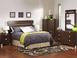 Wood Sofa Designs 2015 Bedroom Furniture Ideas For Small Rooms 3947