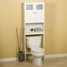 bathroom storage kmart ideas pinterest bathroom storage
