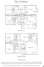 7 bedroom single story house plans arts