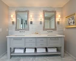 bathroom furniture bathroom marvelous two white sink and