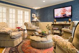 English Home Interior Design Traditional English Living Room Gallery Boston Design And