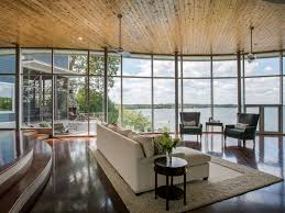 dive in modern living on lake wylie hiphoods