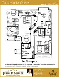 casita plans for backyard amazon com casita 10 panel round
