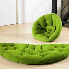 Big Joe Lumin Chair Multiple Colors Tips Unique Chair Design Ideas With Bean Bag Chairs Target