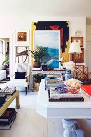 interior designer william mclure birmingham alabama