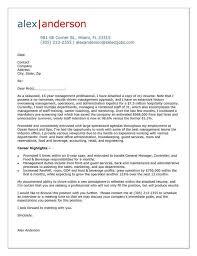 Bid Proposal Sample  business case template  business proposal