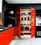 Kitchen Accessories, Ways to Boost Your Design - Home Design Ideas