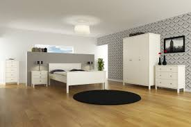Decorating With White Bedroom Furniture Bedroom White Furniture Sets Cool Bunk Beds Built Into Wall