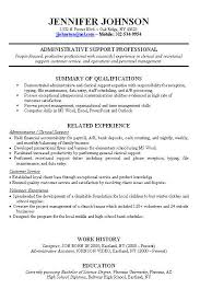 Volunteer Examples For Resumes by Key Skills Resume Key Skills For Resume Examples Resume Job Skills