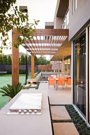 Modern Furniture Melbourne by Melbourne Modern Furniture Nyc Landscape Contemporary With Mixed
