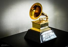 Lucky Color Of The Year 2017 Grammy Award For Record Of The Year Wikipedia