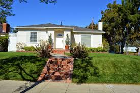 Zip Code Map Of Los Angeles by Los Angeles Westmont Homes For Sale 90047 Westmont Los Angeles