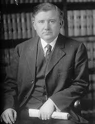 Martin W. Littleton