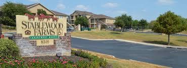 Farm To Table San Antonio by Stablewood Farms Apartments San Antonio Tx 210 645 9100