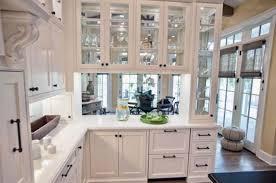 Pictures Of Kitchen Cabinet Doors Spray Painting Kitchen Cabinet Doors Toronto Painting Kitchen