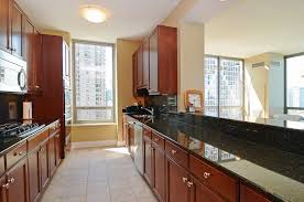 Small U Shaped Kitchen Layout Ideas by Kitchen Enchanting Small U Shape Galley Kitchen Layout Design