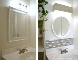 Budget Bathroom Ideas 144 Best Small Bathroom Ideas Images On Pinterest Bathroom Ideas