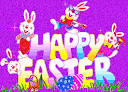 Happy Easter 2015 Pictures, Images, Wallpaper and Backgrounds.