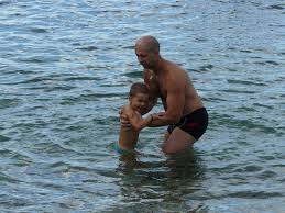 rajce.idnes naked beach|Amateur Voyeur Forum