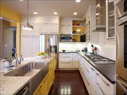 Kitchen Cabinet Paint Color Kitchen Cabinet Paint Colors Backsplash Ideas For White Cabinets