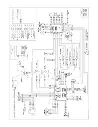 rev wiring diagram forward reverse switch diagram model engineer
