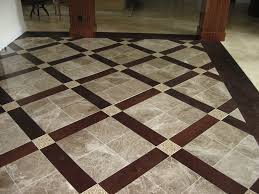 New Kitchen Tiles Design by Magnificent Effect Of Kitchen Floor Tiles Ideas New Home Designs
