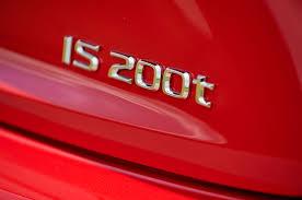 lexus lx470 uk new turbocharged lexus is 200t to debut in the u k