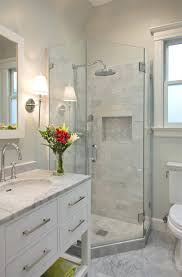 Small Bathroom Ideas Pictures 32 Small Bathroom Design Ideas For Every Taste Small Bathroom