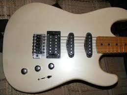 Korean Squier II Strat        Fender Stratocaster Guitar Forum Strat Talk