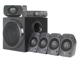 best in home theater system top 10 best home theater systems in 2017 u2013 bass head speakers