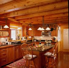 Celebrate Home Interiors by Celebrate The Romance Of A Log Home Or Cabin This Winter Real