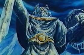 A Estátua de Odin Images?q=tbn:ANd9GcTrSxHumpDcnUFWtpsKEPnf4TrRk_gp-RntZnCTORIrPBDFeAYHgg
