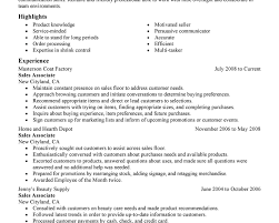 Wwwisabellelancrayus Inspiring Best Resume Examples For Your Job Search Livecareer With Easy On The Eye Entry