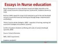 Service Picture  e business essay FAMU Online