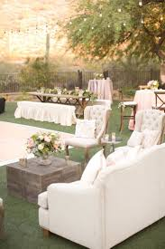 best 25 outdoor cocktail party ideas on pinterest wedding