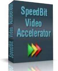����� ������ SpeedBit Video Accelerator ������ ��������