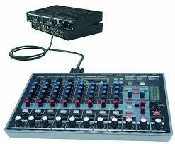 Chuyên cung cấp amply , loa , mixer , pow cho karaoke - 30