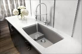 Home Depot Kitchen Cabinet Reviews by Kitchen Lowes Kitchen Cabinets Reviews Stock Kitchen Cabinets