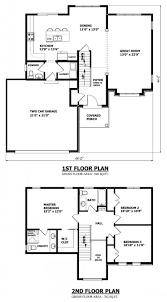 double storey 4 bedroom house designs perth apg homes modern 2