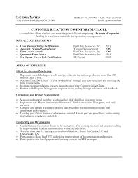 job objective sample resume sample resume job skills frizzigame resume job objective samples career objective examples for hostess
